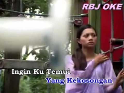 Karaoke Tanpa Suara (wicitra) Mira Edora video