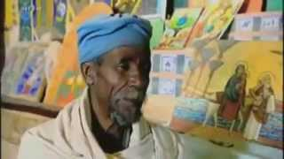 Abune Aregawi Kidus -Ethiopian Orthodox Tewahedo  Mezmur