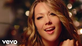Клип Colbie Caillat - Christmas In The Sand