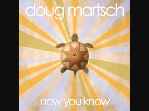 Doug Martsch - Heart Things Never Shared