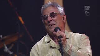 Jjf18 Danish Bigband Ivan Lins New York Voices