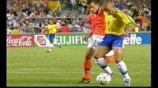 FIFA World Cup 1998 Highlights (official video) MP3