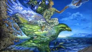Farewell - Beautiful violin music