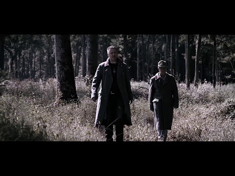 Thompson - Josef (Naslovna pjesma iz filma 