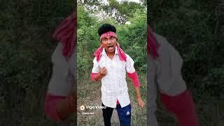 Best funny clip........qais