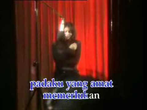 Inka Cristie Rela [keepvid].3gp video