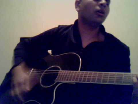 aadat (atif aslam) jal the band