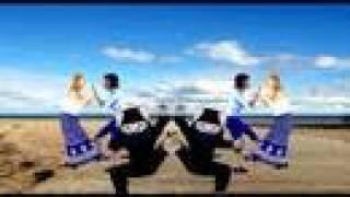 Watch 7 Seconds Of Love Ninja video