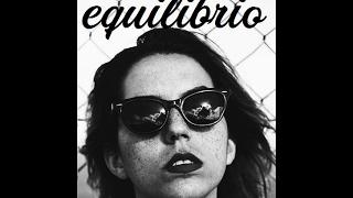 08 - AlcoolClub - Equilibrio com Sara D Francisco e Marcolino