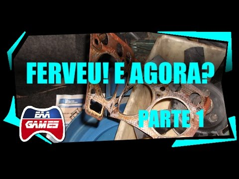 CAR MECHANIC SIMULATOR 15 - Carro ferveu!!!! E agora?