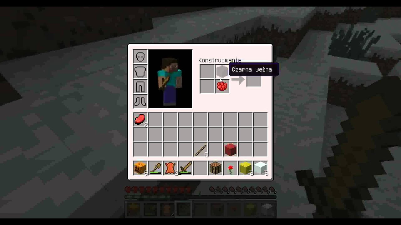 how to play multiplayer on minecraft beta 1.7.3
