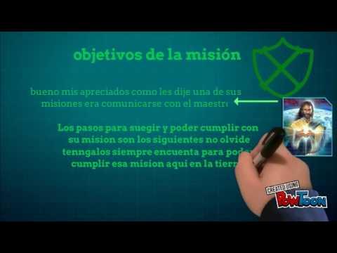 Pasos De Como Dar Estudios Biblicos-Arnulfo Alberto Angulo