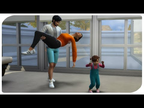 download lagu Sam`s Story - The Orphan - A Sims 4 gratis