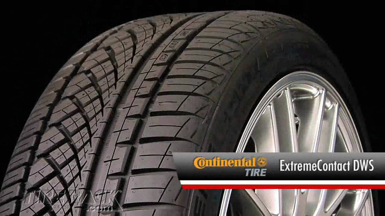 Best All Season Tires >> Tire Rack - Winter Testing at the Arctic Circle: Ultra High Performance All-Season Tires - YouTube