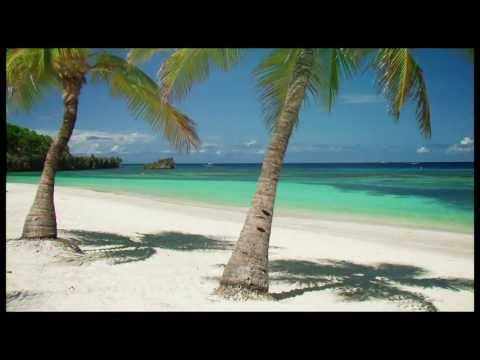 Caribbean, Norwegian Cruise Line - Unravel Travel TV