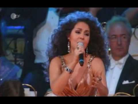 video Ben earth song michael jackson tribute carmen monarcha