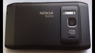 Nokia 8 Smartphone review -- Magic of Salient Features – The latest Mobile 2017