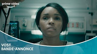 Homecoming Saison 2 - Bande-Annonce VOST | Prime Video