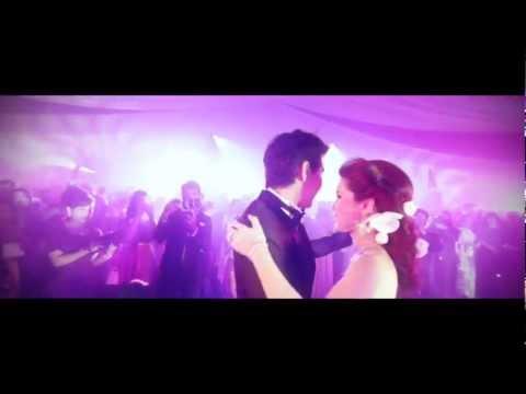 CHIC PLANNER_ The Wedding Reception at Renaissance Bangkok Ratchaprasong Hotel-Trailer