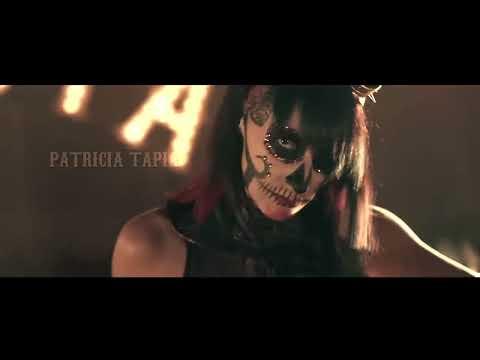 Mägo de Oz - Cadaveria (Videoclip oficial)