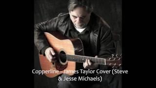 Watch James Taylor Jesse video