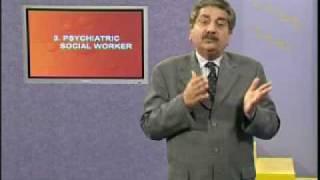 PSY401 Clinical Psychology