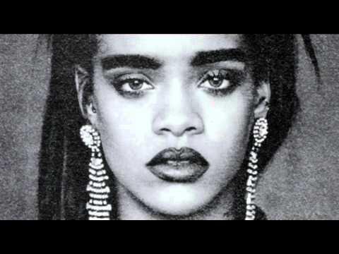 Rihanna - Bitch Better Have My Money (BBHMM with Lyrics)