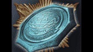 Medallones de Resident Evil 5 Parte 1