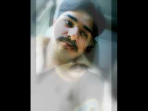 Akhan cham cham wassiyan.wmv