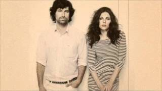 Watch Pete Yorn Ice Age video
