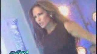 Jennifer Lopez-Do It Well