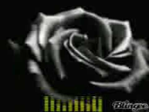 Tere Bin - Jashnn (with LYRICS).3gp