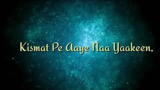 download lagu Kaise Mujhe Tum Mil Gayi  Whatsapp Status gratis