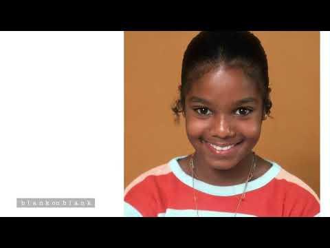 Michael Jackson on Godliness | Blank on Blank | PBS Digital Studios