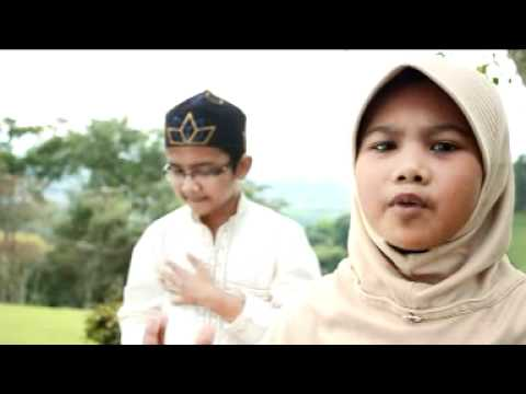 Sholatulloh-ceng Zamzam Zm Ft Rifa.dat video