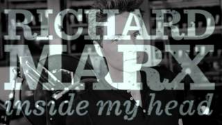 Watch Richard Marx From The Inside video