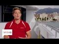 Below Deck Mediterranean: Get to Know This Season's Crew! (Season 2, Episode 1) | Bravo MP3