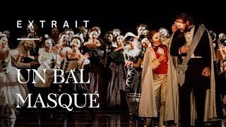 Un Ballo In Maschera By Giuseppe Verdi Nina Minasyan