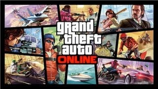Grand Theft Auto 5 Online Simeon Car List Fathom FQ 2 KG