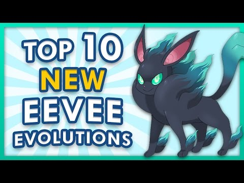 Watch Free  top 10 pokemon fan creations Movies Without Downloading