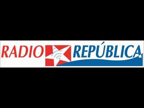 Movimiento Juventud despierta envía mensaje desde Cuba a Presidente  Obama