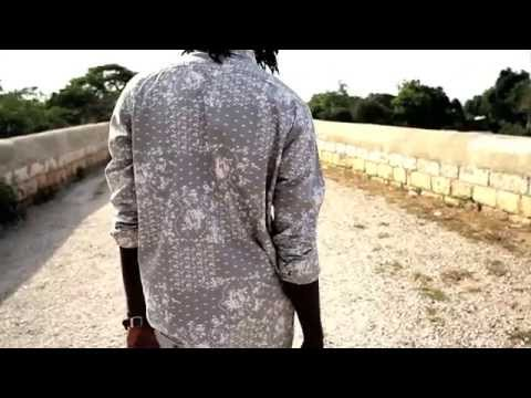 "New Video: Chronixx ""Capture Land"""