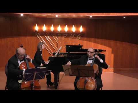 Вивальди, Антонио - Концерт для скрипки, струнных и бассо континуо Си-бемоль мажор