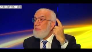 أسرار الدنيا الخفية .  د. عمر عبد الكافي .  شيّر للدنيا كلها