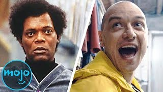 5 Things You Need To Know Before Watching Glass