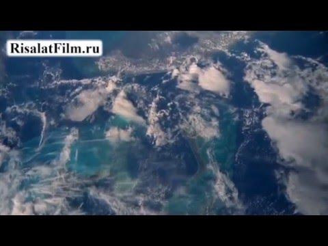Коран и  слова Гагарина в космосе,знамение для размышляющих