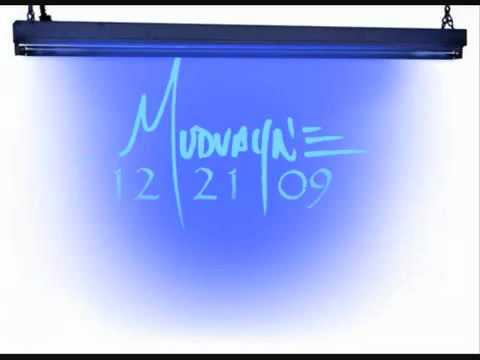 Mudvayne - Amor Amor