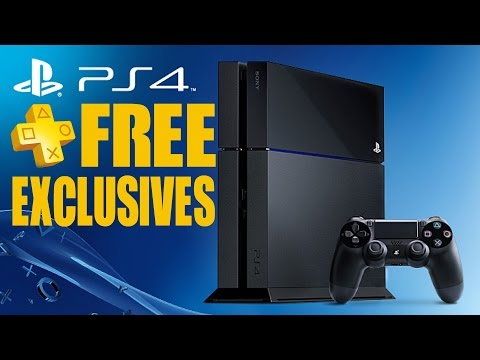 Destiny PS4 Game Free Download - Free Games For All