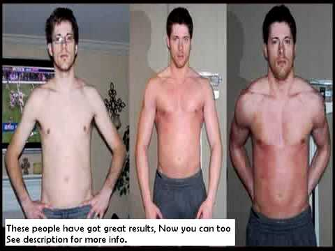 Free 6 pack abs diet free