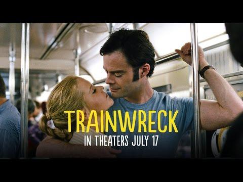 Trainwreck  - Clip: